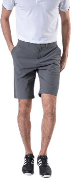 Tech Shorts Grey