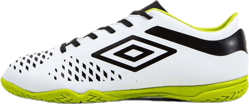 Velocita 4 League IC White/Green