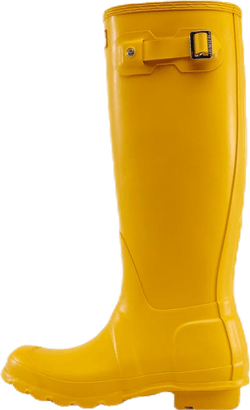 Original Tall Yellow