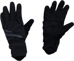 All Weather Cycle Glove Black
