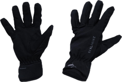 All Weather Lightweight Glove Black