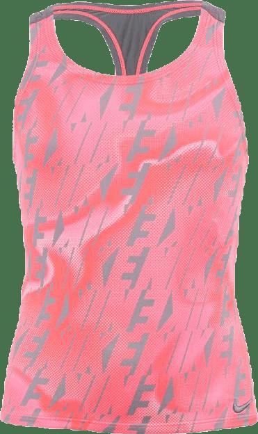 Racerback Sport Tankini Set Pink