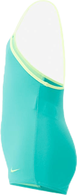 T-Back One Piece Jr Green