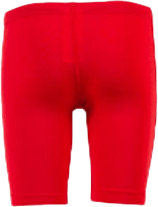 Jr Jammer Poly Solid Red