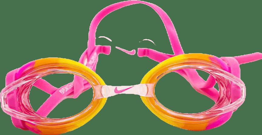 Remora JR Goggle Pink
