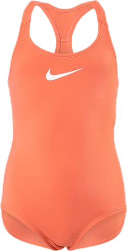 Racerback One Piece Jr Orange
