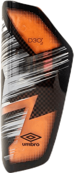 Neo Pro D3O Guard Orange/Black