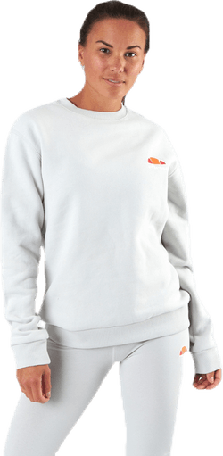 El Haverford Sweatshirt Grey