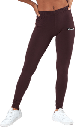 El Sandra Legging Purple