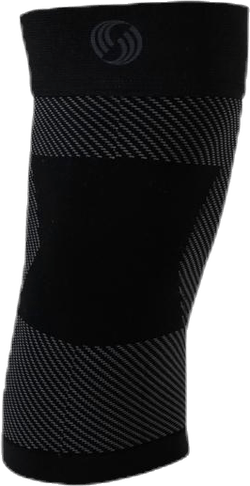 KS7 Performance Knee Sleeve Black