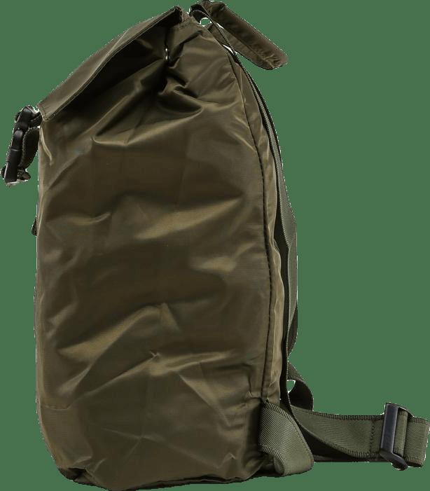 Day Pack SP Nylon Green