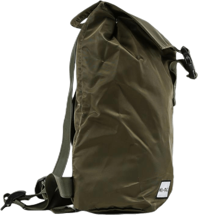 Day Pack SP Nylon Green