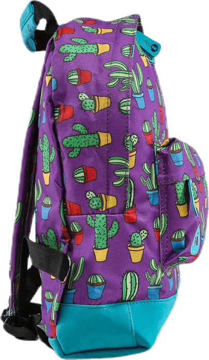 Mini Cacti Pink