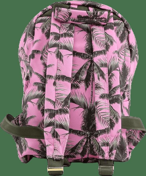Mini Palm Trees Pink
