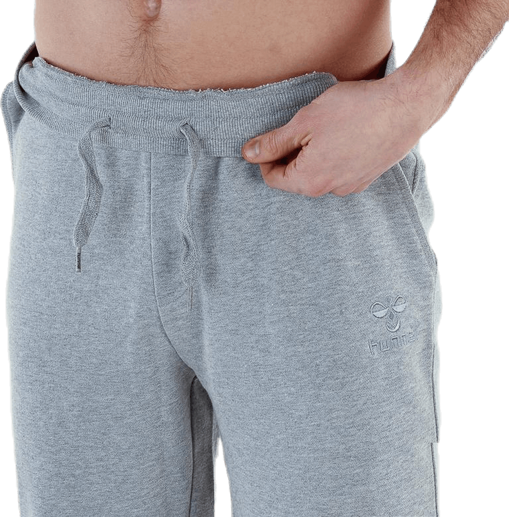 Classic Bee Varan Sweatpants Grey
