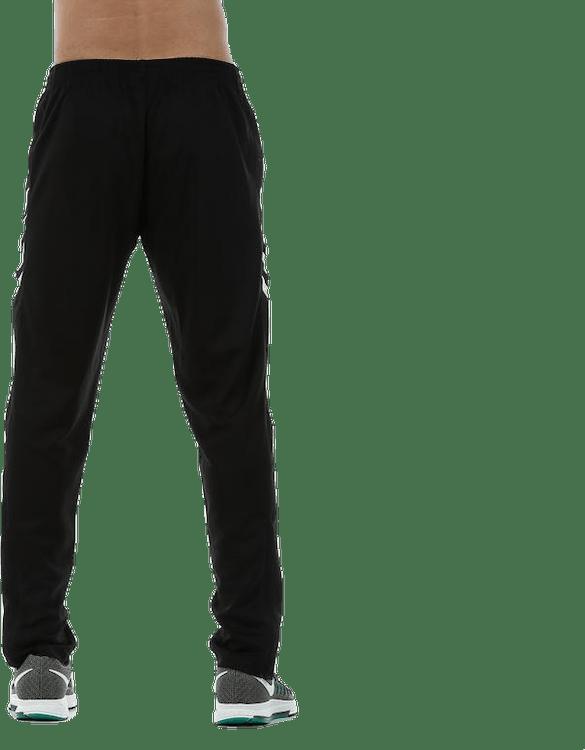Core Poly Pant Black
