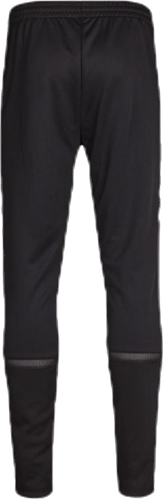 Core Football Pant Black