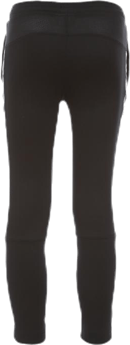 Authentic Charge Football Pants Black