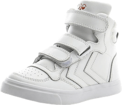 Stadil Mix Junior White