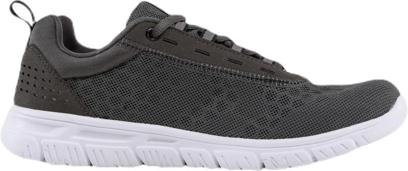 Crosslite Dot 4 Grey