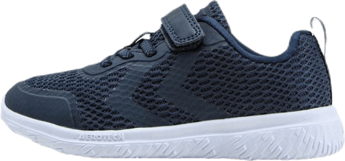 Actus Mesh Youth Blue