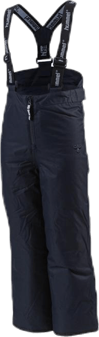 Thor Alpine Pant Jr Blue