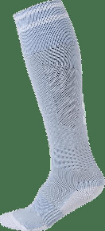 Element Football Sock Blue/White