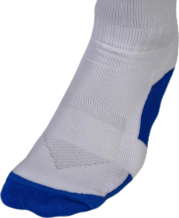 Element Football Sock Blue/White/Red