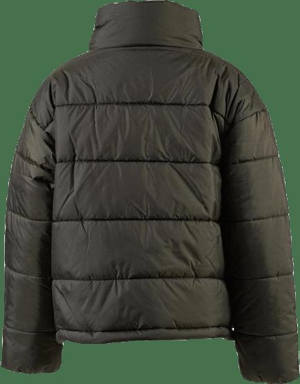 Jr North Jacket Green