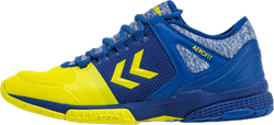 Aerocharge HB200 Speed 3.0 Blue