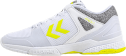 Aerocharge HB200 Speed 3.0 White