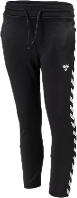 Kick Pants Youth Black