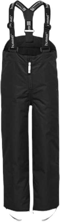 Thor Alpine Pant Jr Black