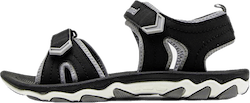 Sport Sandal Jr Black