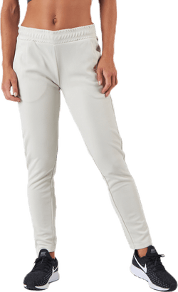 Ziba Tapered Pants Grey