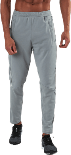 Amos Tapered Pants Grey