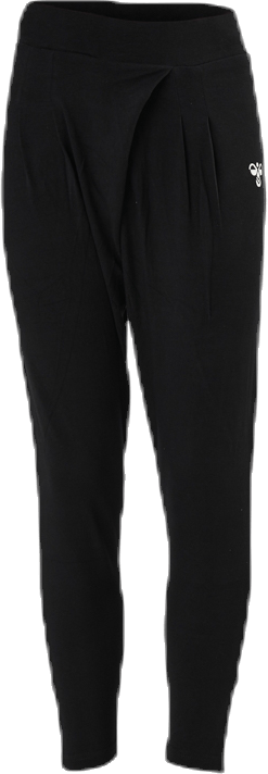 Jr Andrea Pants Black