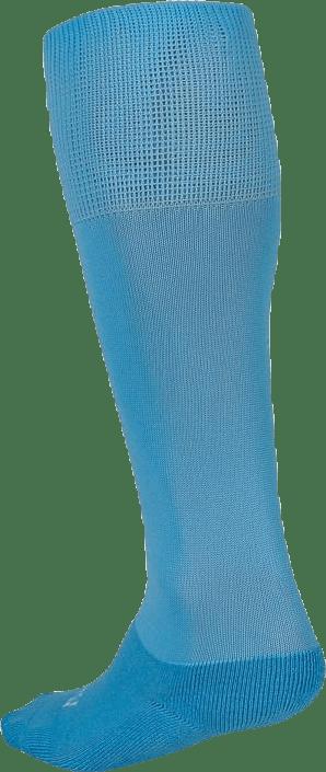 Club Fotbollsstrumpa Blue