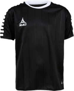 Player Shirt S/S Argentina Black