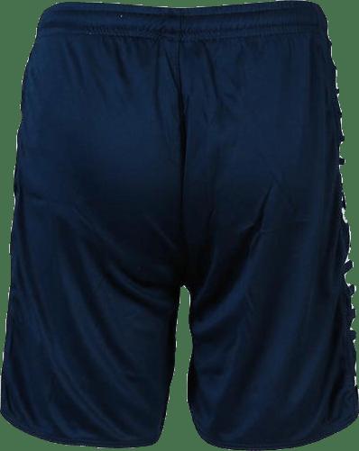 Player Shorts Argentina Blue