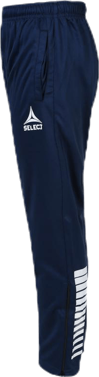 Pants Argentina Blue
