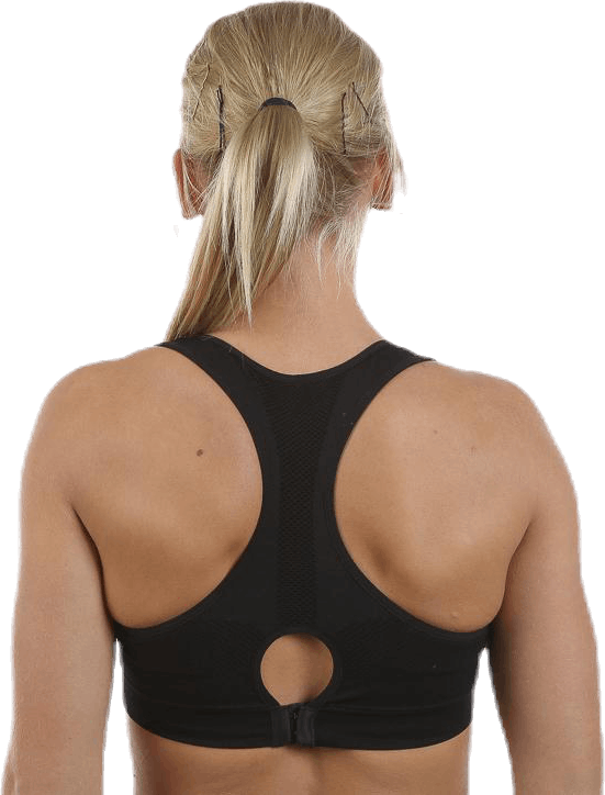 Sportsbra Black