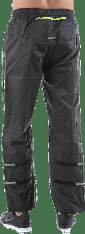 Storm Pants Black