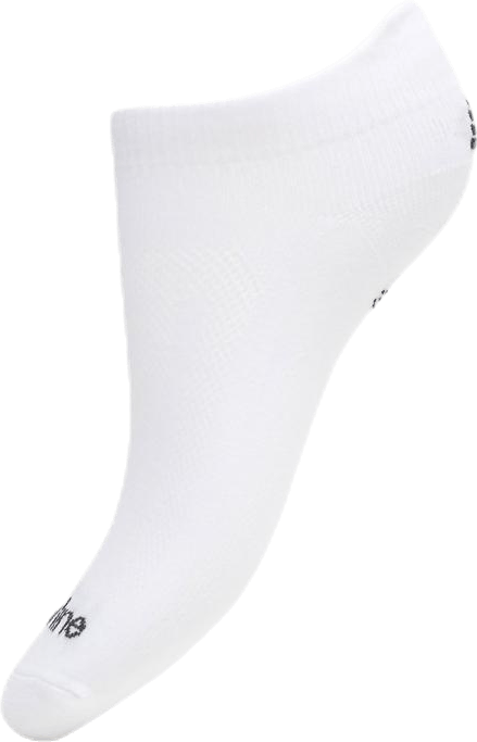 Base Socklet  White