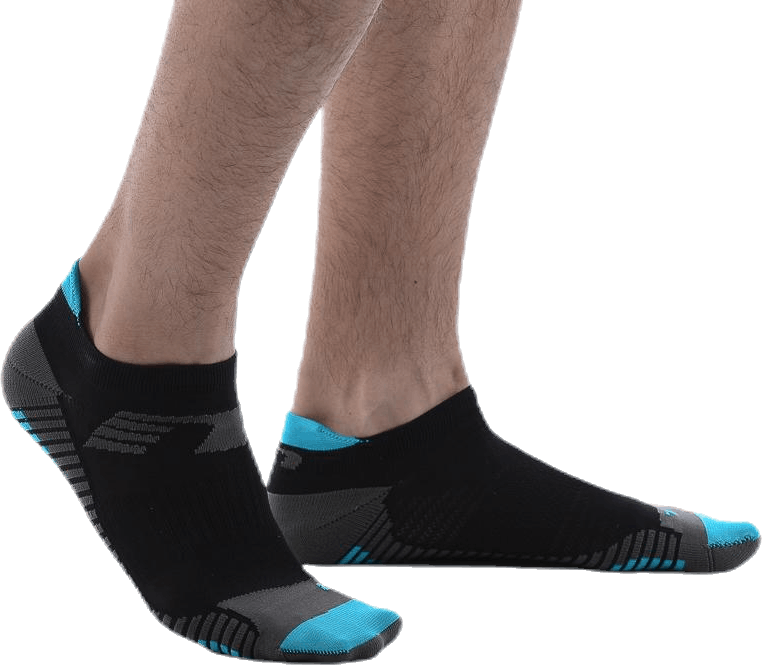 Tech Socklet  Black
