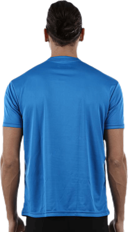 Base Cool T-Shirt Blue