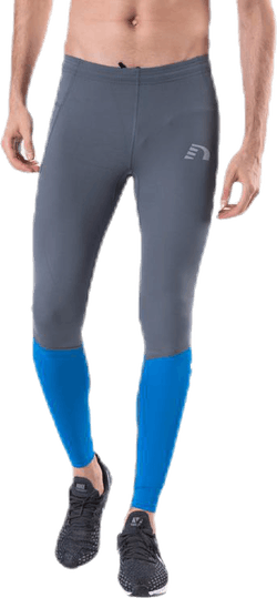 Performance Tights Patterned