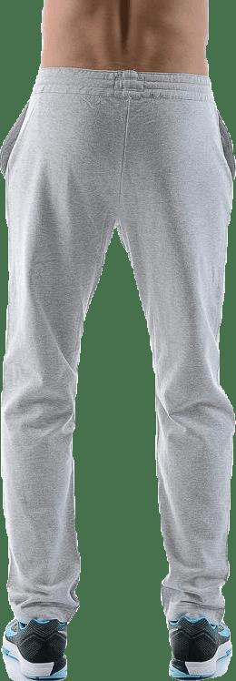 Original Sweat Pant Grey