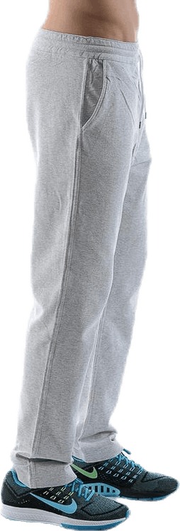 Original Sweat Pant Grey