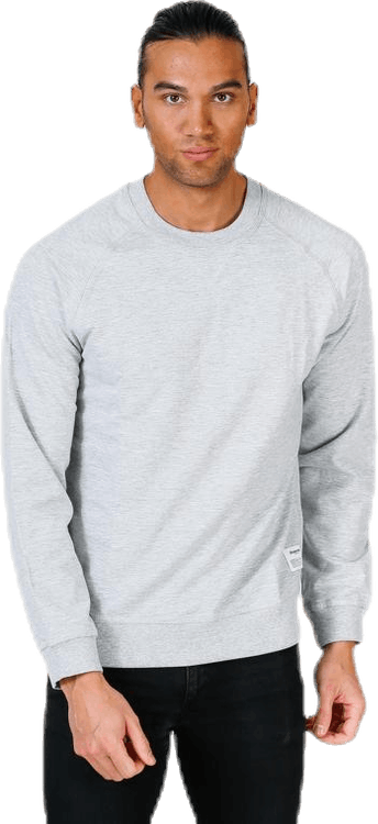 Original Sweat Grey
